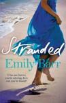 Stranded - Emily Barr
