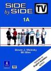 Side by Side Level 1 DVD 1A - Steven J. Molinsky