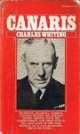 Canaris - Charles Whiting