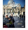 Two Greedy Italians Eat Italy - Antonio Carluccio, Gennaro Contaldo