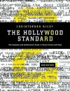 The Hollywood Standard - Christopher Riley