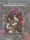 Annual Editions: Developing World 03/04 - Robert J. Griffiths