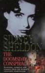 The Doomsday Conspiracy - Sidney Sheldon