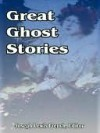 Great Ghost Stories - John French