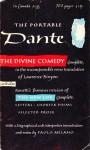 The Portable Dante - Dante Alighieri, Paolo Milano