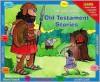 Lift-and-Learn Old Testament Stories - Allia Zobel Nolan, Maxie Chambliss, Linda Hunter