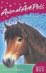 Animal Ark Pets: Books 7-9 - Lucy Daniels