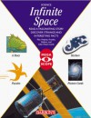 Infinite Space - Barron's Educational Series, Guillaume Cannat