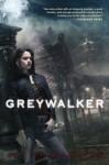 Greywalker - Kat Richardson