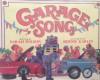 Garage Song - Sarah Wilson