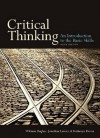 Critical Thinking, sixth edition: An Introduction to the Basic Skills - Jonathan Lavery, William Hughes, Katheryn Doran