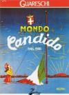 Mondo Candido: 1946 - 1948 - Giovannino Guareschi