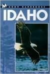 Idaho - Don Root, Avalon Travel Publishing