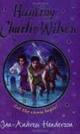 Hunting Charlie Wilson - Jan-Andrew Henderson