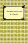 The Myths Of The Norsemen - H.A. Guerber