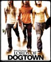Behind The Scenes: Lords Of Dogtown - Catherine Hardwicke
