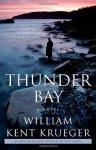 Thunder Bay (Cork O'Connor, #7) - William Kent Krueger