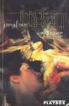 Jungfrau (CTS) - Jonathan Hardy, Dymphna Cusack