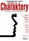 Charaktery 197 (czerwiec 2013) - Redakcja miesięcznika Charaktery