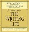 The Writing Life - Julia Cameron