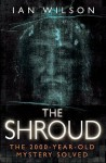 The Shroud - Ian Wilson