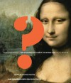 Vanished Smile: The Mysterious Theft of Mona Lisa - R.A. Scotti, Kathe Mazur