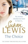 The Choice - Susan Lewis