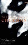 The Essential Tales of Chekhov - Anton Chekhov, Constance Garnett