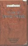 El Valle del Viento Helado (Reinos Olvidados, Edición Coleccionista) - R.A. Salvatore