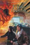 The Flying Dragon - Leonard Lamensdorf