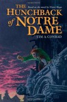 The Hunchback of Notre Dame - Tim Conrad