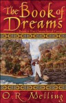 The Book of Dreams - O.R. Melling