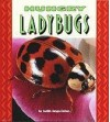 Hungry Ladybugs (Pull Ahead Books) - Judith Jango-Cohen