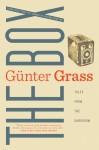 The Box: Tales from the Darkroom - Günter Grass, Krishna Winston, Günter Grass