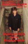 The Complete Richard Allen, Vol. 2 - Richard Allen