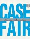 Principles of Macroeconomics - Karl E. Case, Ray C. Fair