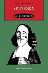 Spinoza em 90 minutos (Portuguese Edition) - Paul Strathern