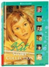 Kit Story Collection (American Girl) - Valerie Tripp