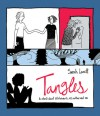 Tangles: A Story About Alzheimer's, My Mother, and Me - Sarah Leavitt