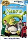 Shrek - Andrew Adamson, Penney Cox, Vicky Jenson