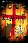 Plague: A Cross on the Door (National Archives) - Ann Turnbull, Akbar Ali