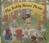 The Teddy Bears' Picnic - Jimmy Kennedy, Renate Kozikowski