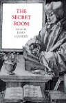 The Secret Room - James Laughlin