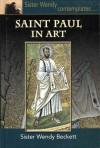 Saint Paul in Art - Wendy Beckett