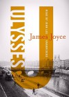 Ulysses, Part 1 (Audio) - John Lee, James Joyce