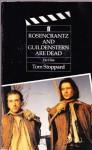 Rosencrantz and Guildenstern Are Dead: The Film - Tom Stoppard