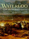 Waterloo: The Hundred Days - David G. Chandler