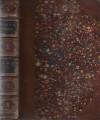 The Poetical Works of Thomas Hood With a Memoir, Volumes 1-3 - Thomas Hood