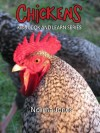 Chickens! Learn About Chickens and Enjoy Colorful Pictures - Learning Fun! (50+ Photos of Chickens) - Norma Jones