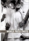 World Press Photo 2002 - World Press Photo Foundation, Kari Lundelin